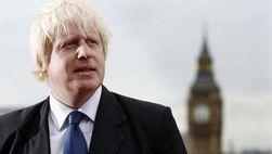 Борис Джонсон сравнил Путина с домовым Добби из фильма о Гарри Поттере