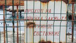 Туристическая отрасль Крыма деградирует