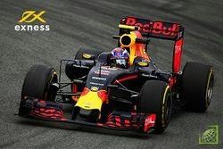 Брокер Exness проведет 3-й этап конкурса «Гран-при FX1»