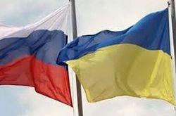 Украина должна участвовать в ЕИП – советник президента РФ