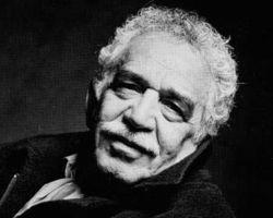 Классик мировой литературы Габриэль Гарсиа Маркес умер на 88-м году жизни