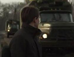 Фильм про Донбасс будет бороться за «Оскар»