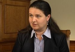 Без кредита никак: Киев хочет занять 2 млрд долл до конца года