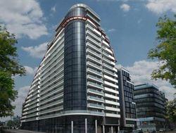 Premium Group рассказывает о выгодных предложениях на рынке коммерческой недвижимости Болгарии