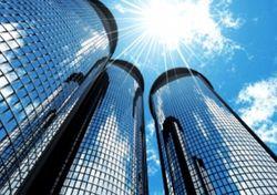 Украина: выгодно ли инвестировать в офисную недвижимость в Киеве
