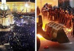 Западу не нужна независимая Украина – известный экономист