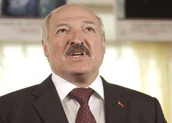 """Лукашенко пригрозил несогласным предпринимателям неприятностями за """"шантаж"""""""