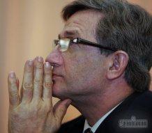 Тарута призывает Яценюка приехать в Донецк - СМИ