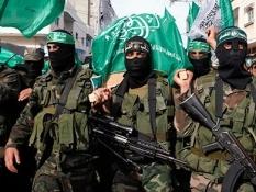 Брюссель не исключил ХАМАС из списка террористических организаций