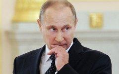 Как исполняются майские указы Путина