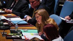 Постпред США при ООН: гуманитарная помощь РФ будет рассмотрена как вторжение в Украину