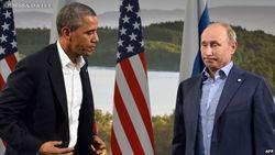 Die Welt объяснила, как Путин ответит на санкции Запада