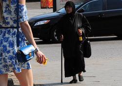 890 трлн. рублей долгов оставит потомкам нынешнее поколение россиян