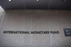 Подписание СА Украиной не смягчит требования МВФ к Киеву – СМИ