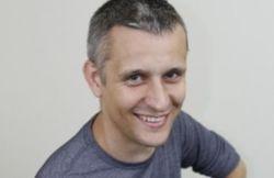 Задержан подозреваемый в убийстве Веремея – Порошенко