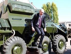 С Донбасса госбюджет не получил 3,7 млрд. гривен налога – Яценюк
