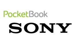 11 ведущих брендов электронных книг и интернет-магазинов в Интернете августа 2014г.
