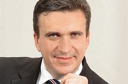 Эксперты о причинах отставки министра экономики Шереметы