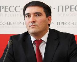 Россияне вместо Турции и Египта поедут отдыхать в Крым – Темиргалиев