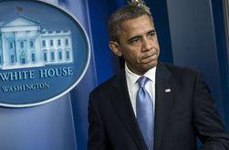 Обама: президентские выборы – это шаг к объединению Украины