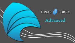 Тусар Форекс рассказал трейдерам о достоинствах новых счетов Advanced