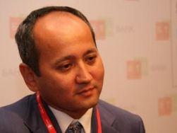 За что беглый олигарх из Казахстана, сидящий в тюрьме, подал иск к Украине