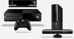 На российском рынке Xbox One появится 26 сентября