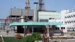 Предприятие «Ферганаазот» в Узбекистане задолжала 15 млрд. сумов зарплаты