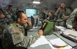 США планируют разместить свою армию в 100 странах мира – Генштаб ВС РФ