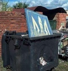 Адмиралов, предавших Украину, оккупанты убрали из Крыма