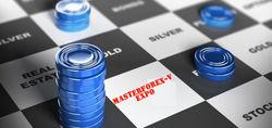 В Masterforex-V EXPO назвали лучшего брокера бинарных опционов в августе 2015 г.