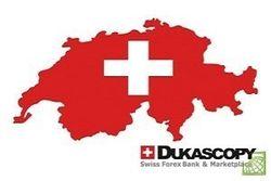 """В компании Dukascopy намерены сократить кредитное плечо по паре """"доллар-юань"""""""