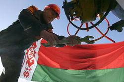 Москва и Минск не смогли договориться о скидке на российский газ для Беларуси