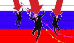 Что опаснее для России – дифференциация регионов или кучка упырей?