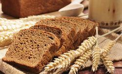Обычный хлеб уменьшает риск возникновения смертельных болезней – ученые