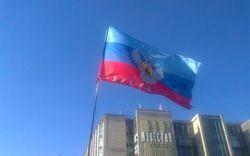 В ЛНР растут проукраинские настроения