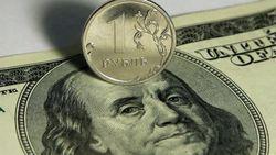 Как решение ФРС США поднять процентную ставку повлияет на нефть и рубль?
