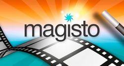 В Одноклассники объявили об открытии сервиса «Magisto»