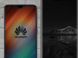 Не камерой единой: Huawei Mate 20 не смог обойти iPhone по тестам