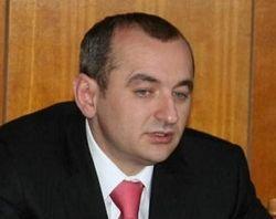 Виновные за Иловайск назначены – это батальон «Прикарпатье»