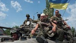 Что знают европейцы о войне в Донбассе