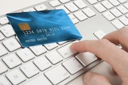 Названы самые популярные сервисы кредитов онлайн ВКонтакте