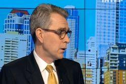 Посол США: восток Украины хочет мира