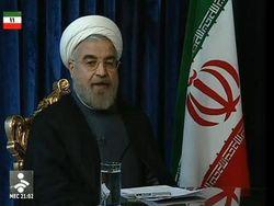Иран передумал создавать собственную ядерную бомбу