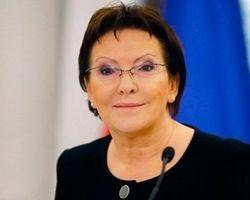Кем станет новый Кабмин Польши для Киева – союзником или наблюдателем?