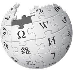 """ФСО РФ пыталась исправить статью о крушении Боинга в немецкой """"Википедии"""""""