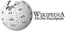 Суд Хабаровска запретил ВКонтакте и Яндекс за экстремизм