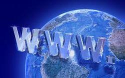 """В 2014 году глобальный Интернет может исчезнуть - """"Лаборатория Касперского"""" о причинах"""