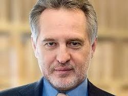 Арест Фирташа – сигнал Киеву о необходимости реформ и борьбы с коррупцией