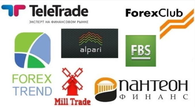 Tip intraday percuma berkongsi pasaran india